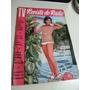 Radio 1966 Roberto Carlos Wanderlea Jerry Elis Benguel