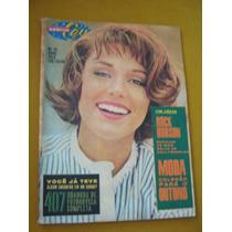 Setimo Ceu 1964 Rock Hudson Jane Fonda Amaral Gurgel-gomes