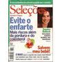 Seleções Do Readers Digest Março 2003 Sandra Bullock