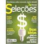 Seleções De Readers Digest Agosto De 2012