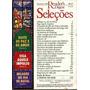 Revista Seleções Do Readers Digest Dezembro De 1994
