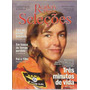 Seleções Do Readers Digest Agosto De 2000