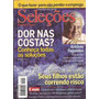 Seleções Do Readers Digest Março De 2002 Antonio Fagundes