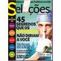 Seleções De Readers Digest Fevereiro De 2013