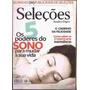 Seleções De Readers Digest Agosto De 2008