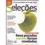 Seleções De Readers Digest Abril De 2011