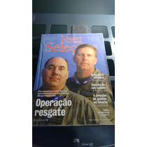 Revista Seleções Agosto 1999