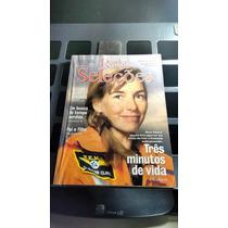Revista Seleções Agosto 2000