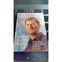 Revista Seleções Fevereiro 1999