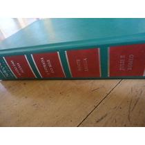 Livro Seleções De Livros - O Vôo Das Águias Mais 3
