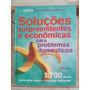 Soluções Para Problemas Domesticos Readers Digest