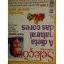 Revista Seleções Reader´s Digest Nº 503 - Maio/2003