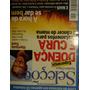 Revista Seleções Reader´s Digest Nº 803 - Agosto/2003