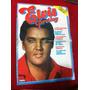 Setimo Céu Especial Elvis Presley Vida Discografia Morte