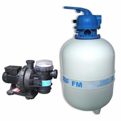 Conj de filtro e bomba p piscina de ate litros for Calcular litros piscina