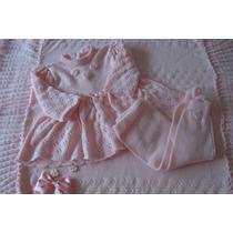 Saida Maternidade Manta Vestido Xale Calça Compri Bebe Nene