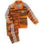 Agasalho Conjunto Infantil Adidas Tigre Importado Unisexx