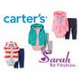 Conjunto 3 Peças Carter
