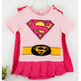 Conjunto Macacão Infantil Batman Homem Aranha Super Heroi