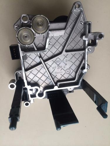 Conserto - Reparo Módulos Abs,cambio, Audi Passat Bmw Outro