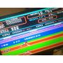 Controles Video Game Jogos Games Tv Diversao Preços Consoles