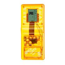 Super Mini Game Eletrônico 132 Jogos Brickgame Frete Grátis