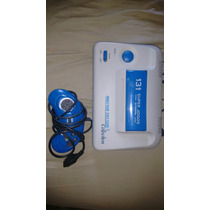 Master System 3 Colecction 131 + 1 Controle