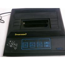 Video Game Dynavision 3 Só O Console