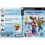 Emulador De Ps2-7700 Jogos Super Nintendo,mega,master,atari
