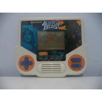 Mini Game Tec Toy Altered Beast(funcionando)