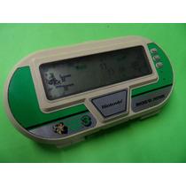 Nintendo Micro Vs System Donkey Kong 3 Game Watch