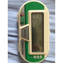Mini Game Nitendo Micro Vs System Donkey Kong 3 Rarissimo