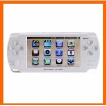 Video Game Portatil - Nintendo Jxd Console 2000 Jogos