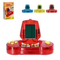 Super Mini Game Eletrônico Portátil Controle Frete Grátis