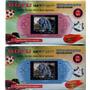 Video Game Portátil Pocket Ligth 3000 Com + 30.000 Jogos P2p