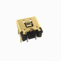 Conector Socket Power P / Nintendo Ds Lite
