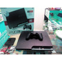Ps3 Slim 160gb Mais 1tb Externo Lotado