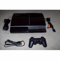 Playstation 3 Destravado