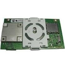 Placas Reset Xbox 360 Fat Usadas 10 Unidades