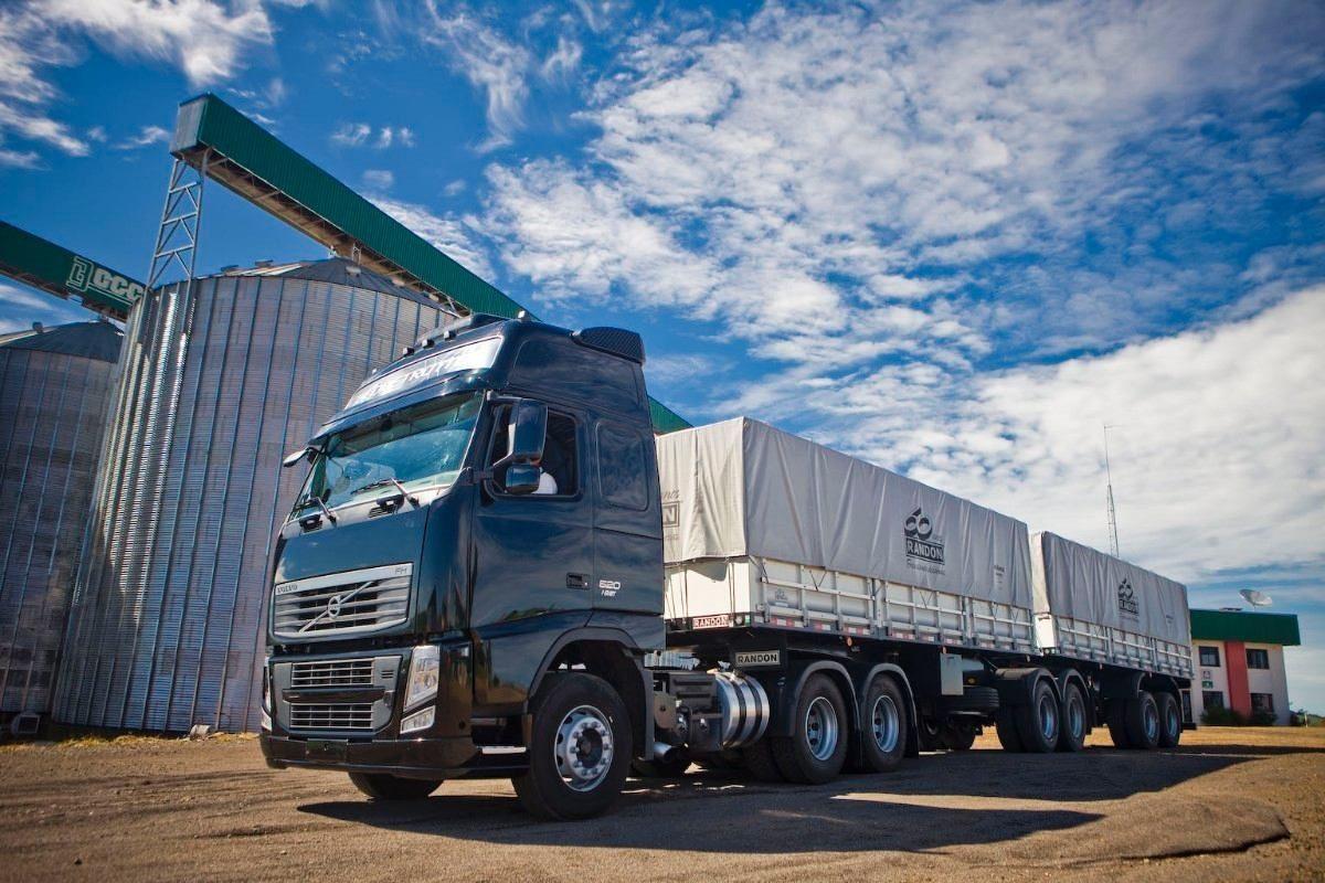 venta de camionetas usados: