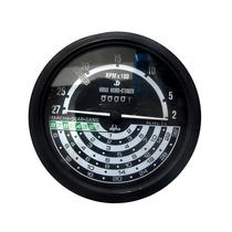 Velocímetro Conta Giro Automotivo Alpha Até 27,000 Rpm