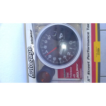 Contagiros Monster Autometer Autogage