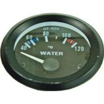 Marcador De Temperatura De Água Elétrico
