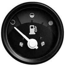 Indicador Combustível Massey Ferguson