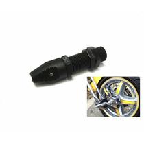 Sensor Magnético Velocimetro Eletrônico Triciclo - Cronomac