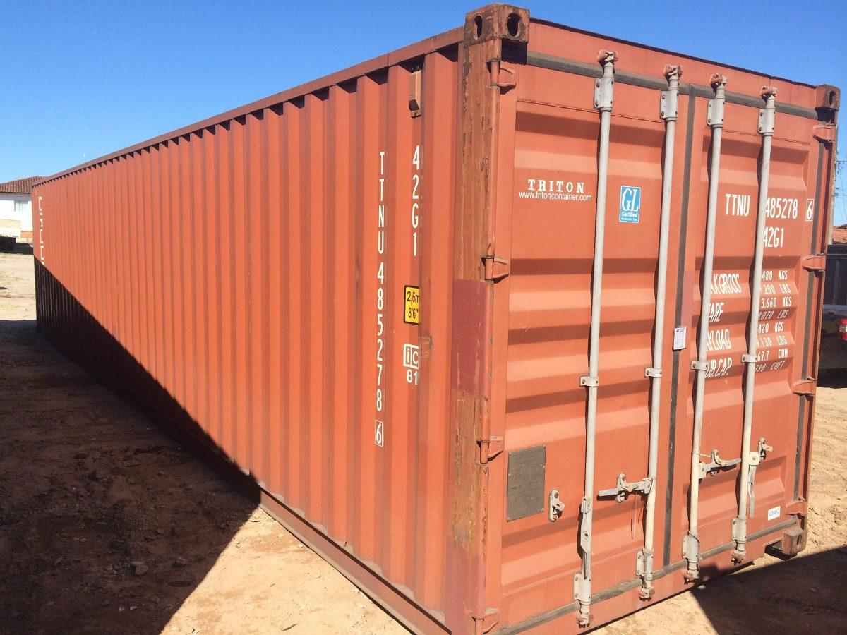 Container Casa Escritorio Almoxarifado Banheiro em Mercado Livre #0766C4 1200x900 Banheiro Container Sp