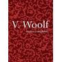 Livro Contos Completos - Virginia Woolf - Frete Grátis