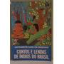 Contos Escolhidos - Monteiro Lobato