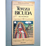 Livro Tereza Bicuda - Ciça Fittipaldi