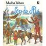 Malba Tahan - Céu De Alá